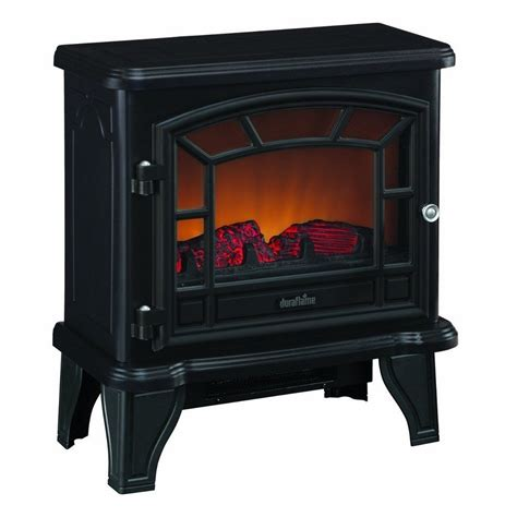 the best electric fireplace heater best electric fireplace stoves for 2018 reviews with