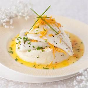 Recette Poisson Noel : recette repas noel poisson no l europ en 2019 ~ Melissatoandfro.com Idées de Décoration