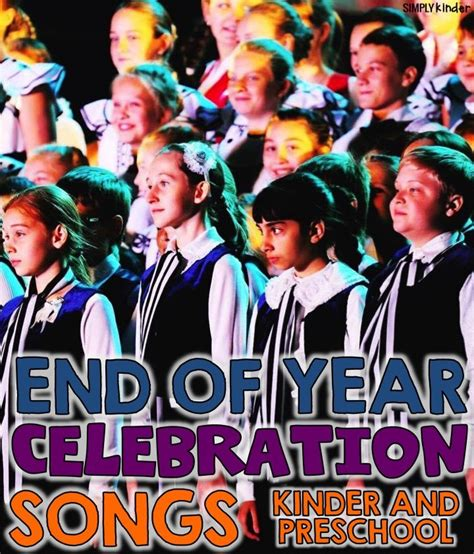 best 25 kindergarten graduation songs ideas on 739 | b67497526fd14b0289af7edfcb8e5d68 simply kinder kindergarten classroom