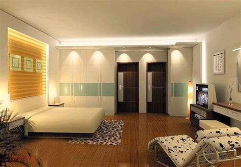 ambani home interior anil ambani house interior 28 images anil ambani s home pic 5 gharexpert home decoration