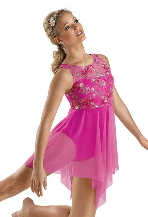 98 best lyrical costumes images on Pinterest   Character outfits Lyrical costumes and Dance ...