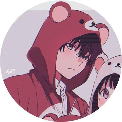 Matching Icons Em 2020 Desenhos De Casais Anime Anime