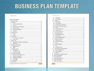 sample business plan fotolipcom rich image and wallpaper With free buisness plan template
