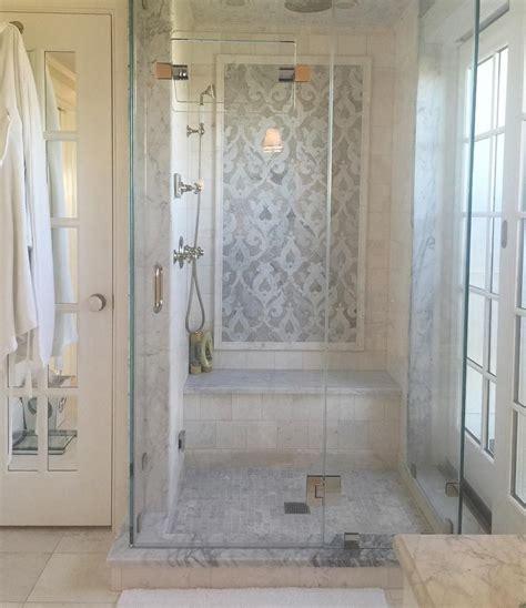 dillen grady marble shower bathroom love bathroom