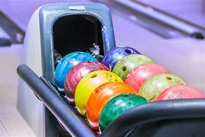 Ausbildungsplätze 2017 Aachen : bowling 02 event bowling in aachen alsdorf ~ Kayakingforconservation.com Haus und Dekorationen