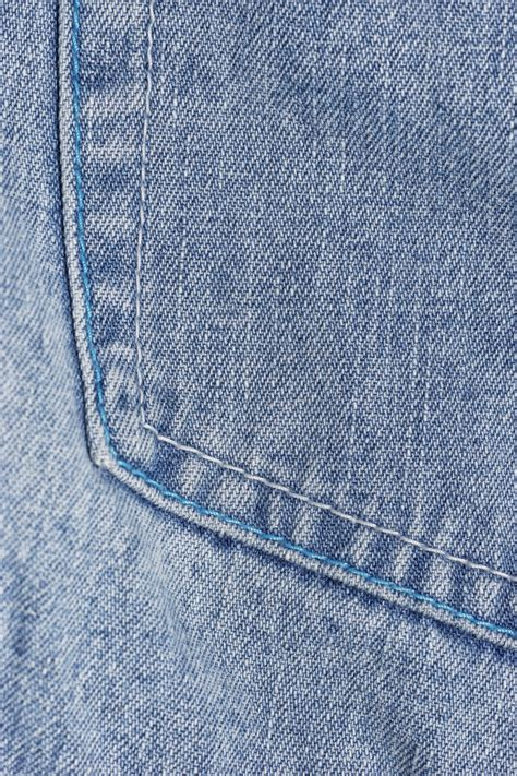 closeup images  denim jeans texture
