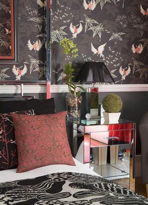 interior decorating  asian style modern interior design