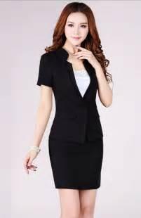 blazer wanita muslimah modern model baju jas wanita modern terbaru 2015 untuk kerja