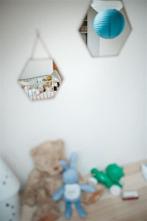 chambre bébé cocktail scandinave bienvenue dans l univers d 39 arsène bébé enfant et maman