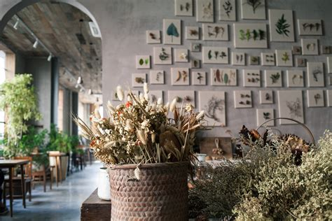 images cafe atmosphere country decoration