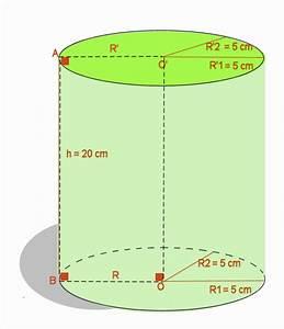1 Metre Cube De Beton : calcul volume litre ~ Premium-room.com Idées de Décoration