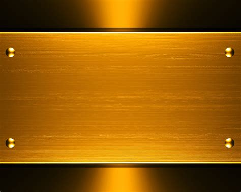 metallic gold background   awesome high