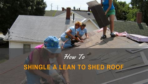 how to shingle a shed roof how to shingle a lean to shed roof family health wellness