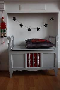 Meuble Pour Chambre : meubles pour chambre enfant gwenadeco ~ Teatrodelosmanantiales.com Idées de Décoration