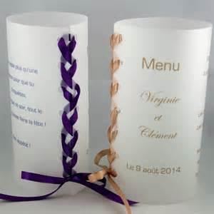 photophore menu mariage magie des dlices festif bougie menu photophore 74 haute savoie boutique en ligne épicerie