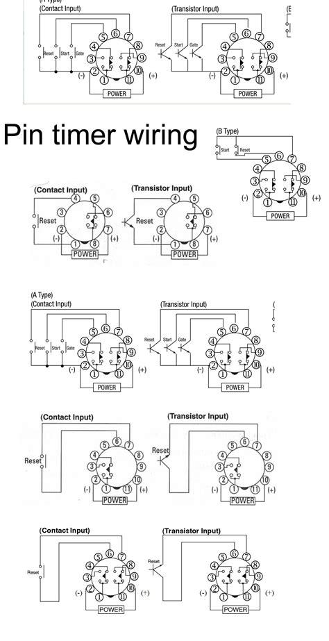 omron ly2 relay wiring diagram free wiring diagram