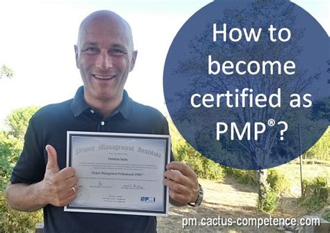 How To Become Certified As Pmp  Cactus Competence. Ft Lauderdale Dui Lawyer Banks In Burbank Ca. Male External Reproductive Organs. Obama Mortgage Refinance Plan 2013. Indoor Home Surveillance Cameras. University Of Texas Austin Business School. Cell Phones Cheap Plans Orlando Toyota Dealer. Mahoning Unlimited Classroom. Is A Debit Card The Same As An Atm Card