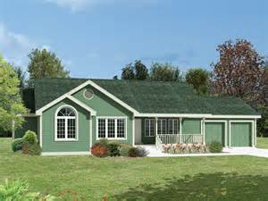 country ranch house plans florence country ranch home plan 017d 0005 house plans and more