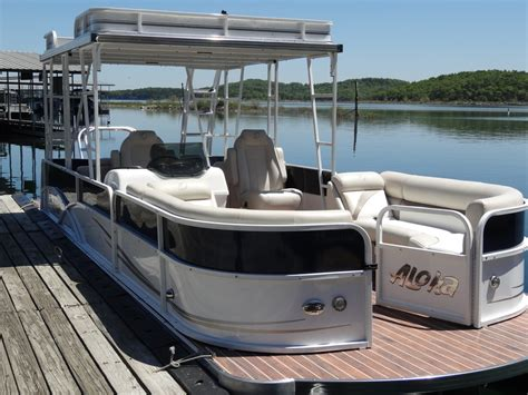 Mountain Home Boat Rentals by Boat Rentals Quarry Marina Mountain Home Ar