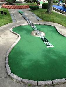 17 Best Images About Amazing Golf Courses On Pinterest