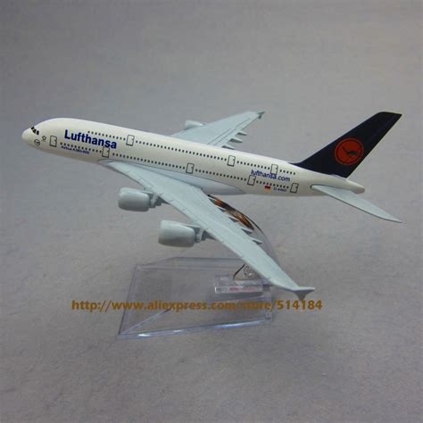plan siege a380 air buy wholesale rc airbus a380 from china rc airbus