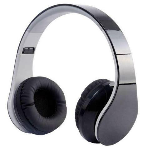 handfree samsung handfree wireless bluetooth headphone support mobile phone
