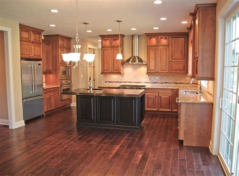 kitchen color paint kitchen cuisine d 201 co woods 3373