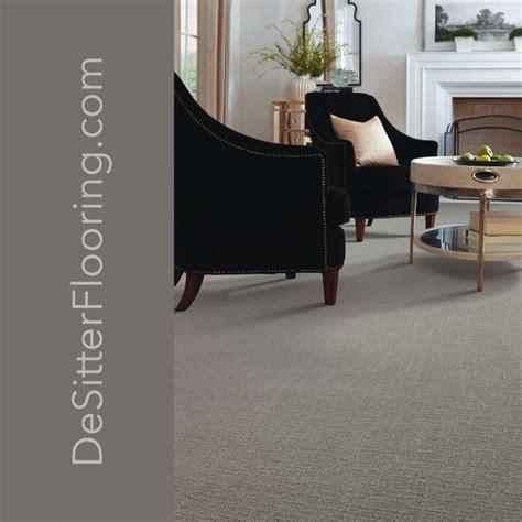 karastan carpet rebate form karastan carpet rebate 2017 home plan