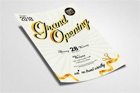 restaurant coming  flyer designs templates psd