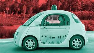 It Could Be 10 Times Cheaper To Take Electric Robo-Taxis ...