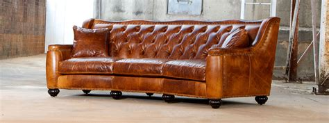 leather sofas nc classic leather furniture and showroom in 6893