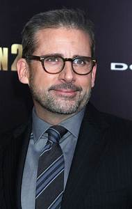 Steve Carell Archive - Daily Dish