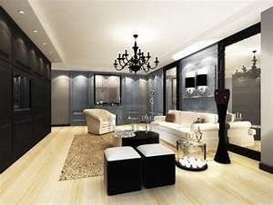 Formal, Living, Room, Ideas, In, Elegant, Look