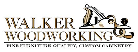 walker woodworking custom cabinets shelby nc receives