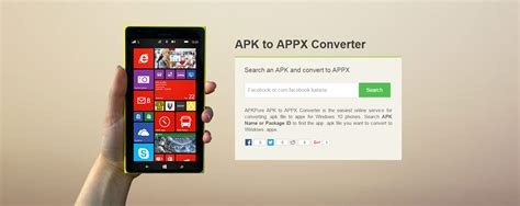 apkpure no 1 android apk to appx converter for windows
