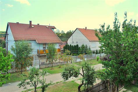huis kopen in hongarije huis kopen in hongarije viola 19 hungariahuizen