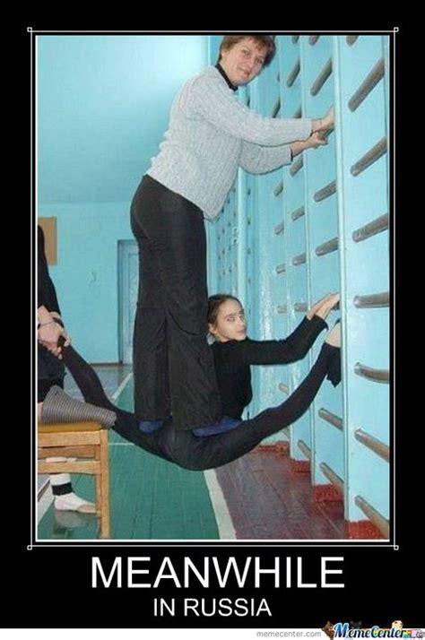 Gymnast Meme - gymnasts gymnastics events and gymnastics on pinterest