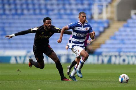 Championship transfer rumours: Derby County striker latest ...