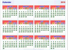 Kalender 2019 Related Keywords Kalender 2019 Long Tail