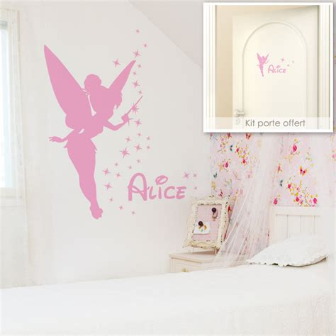 pochoir decoration chambre bebe paihhi com