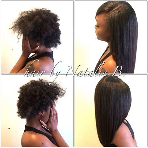 10 Inch Weave Sew In Hairstyles by Vixen Sew In 14 Inch Hair Newhairstylesformen2014