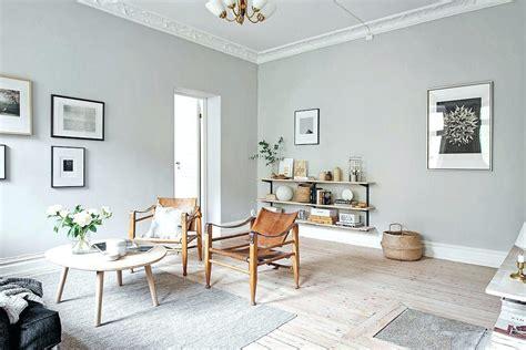interior design wood trim