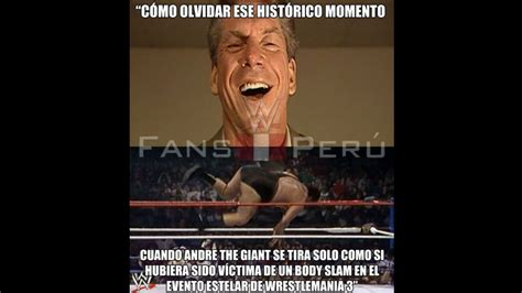 Memes De Hulk - the gallery for gt hulk hogan meme