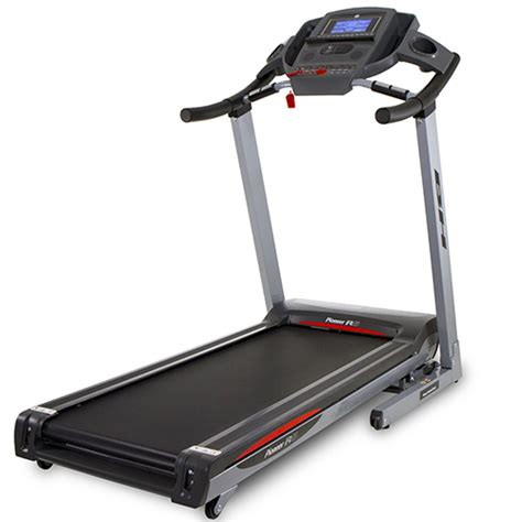 tapis roulant bh fitness pioneer r5