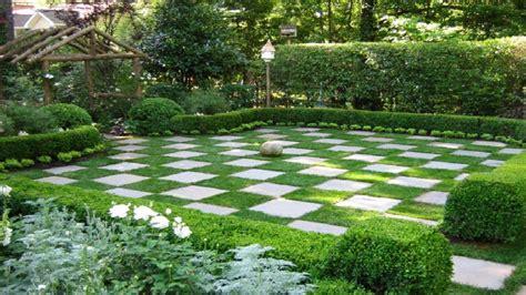 amazing backyard design ideas  won   exist beautiful house pagebdcom