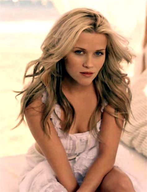 long actress film top ten movies of popular hollywood actress reese