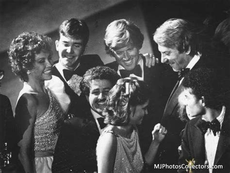 donald sutherland robert redford 273 best images about michael jackson friends on