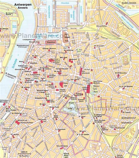 meubelen belgica brugge antwerpen kaart van de tramlijnen orangesmile
