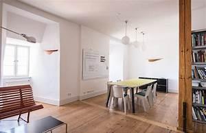 Bilder Für Büroräume : unsere neuen b ror ume fotos von migu schwarz ~ Sanjose-hotels-ca.com Haus und Dekorationen