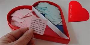 Idée Cadeau Romantique : quelques liens utiles ~ Preciouscoupons.com Idées de Décoration